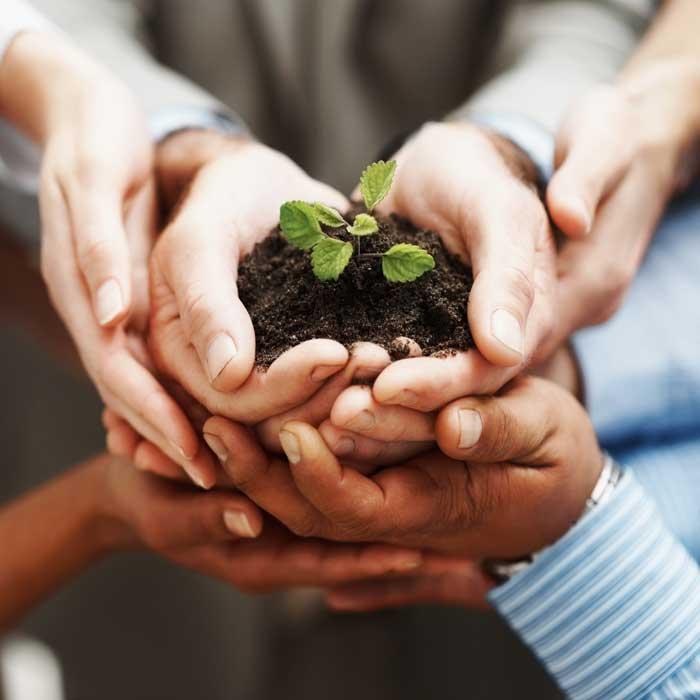 responsabilidad medioambiental vertedero asturias